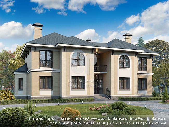Строим СИП дома в Сочи, Адлере Производство СИП из ЦСП